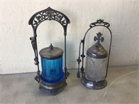 May 30th Antiques, Collectibles & Home Furnishings Auction