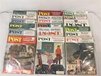 Post Vintage Magazine