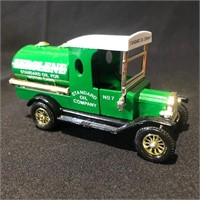 Online Lesney Matchbox, Lledo etc die cast vehicles