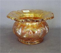 Carnival Glass Online Only Auction #196 - Ends May 10 - 2020
