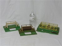 Collectibles, Estate & Household Online Auction ~ Close 5/14