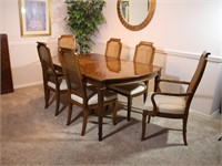 On-Location May 8th -Estate Auction   441 Carriage Ln TF