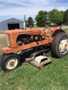 wiring diagram allis chalmers 712 allis chalmers less than 40 hp tractors for sale 92 listings  allis chalmers less than 40 hp tractors