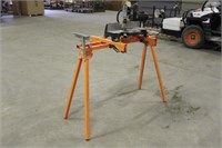 MAY 11TH - ONLINE EQUIPMENT AUCTION