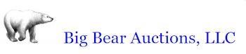 Big Bear Auctions, LLC