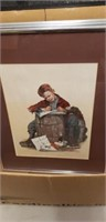 633- Online Only Collectibles , Antiques,Guns,Ammo 5/12/20