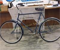 CCM Men's Bicycle