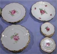 Vintage German Porcelain