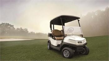Golf Carts For Sale 550 Listings Needturfequipment Com