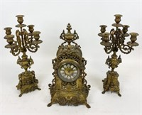 May Curated and Uncurated Great Estates Auction