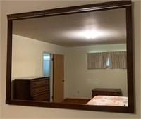 Meyerland / Westbury (Houston, TX) Online Estate Auction