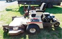 5/26 Tractor- Pick Ups- Mercedes - Motorhome - Panels