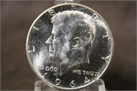Huge Coin Collection and Silver Stack Auction. Jewelry!!!