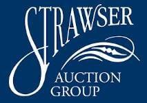 Strawser Auctions