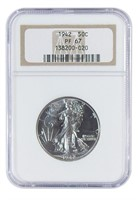 Online Rare Coin & Currency Auction #52