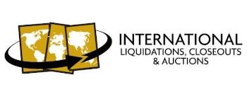 International Liquidations, Closeouts and Auctions