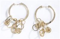 Collector's Series: Designer Auction 5/20/2020