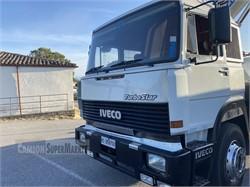 IVECO TURBOSTAR 190-42  used