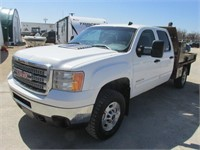 Online Auto Auction May 11 2020 Regular Consignment