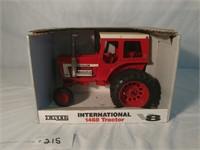 "Farm Toy & Memorabilia Collection of Thomas ""Biddy"" Trice"