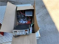 Denver Rescue Mission - Online Only Auction