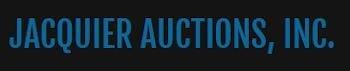 Jacquier Auctions Inc.