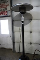 20-12  MACHINE SHOP/ HAND TOOLS /RESTAURANT EQUIP