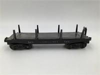 Lionel Train Auction Part 2 ONLINE ONLY