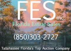 Florida Estate Sales Inc.