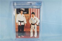 5/19 Elvis & Sports Memorabilia