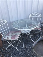 ONLINE BIDDING ONLY -PLANT AND TREE AUCTION 05/09/20 10AM