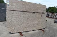 Louisiana Stone Fabricators Liquidation Auction 5-16-2020