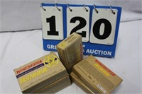 Odell Firearms & Ammo Auction--ONLINE ONLY!