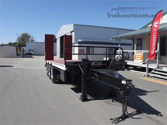 2020 West Trailers other - Trailers for Sale