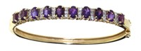 May 13th 2020 - Fine Jewelry & Coin Auction
