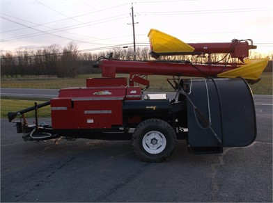 horning farm equipment for sale in new york 3 listings tractorhouse com page 1 of 1 tractorhouse com