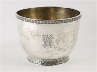 King Silver Collection