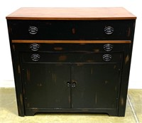 HALL'S: Antiques, Furnishing & Collectibles