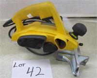 Tools, Fishing Tackle and Farm Equipment