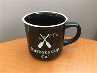 06.04.20 - Muskoka Giftware Online Auction