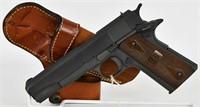 Gun Collectors Dream Auction #35 June 20 & 21st