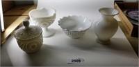 Online Auction -Antiques & Collectibles