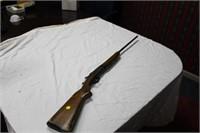 STEVENS MODEL 94 410 SHOTGUN