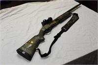 REMINGTON 870 EXPRESS 12 GA PUMP SHOTGUN