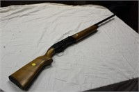 Online Firearm and Sportsman Auction: Ends JUNE 8TH