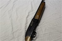 WINCHESTER MN140 12 GA SEMI AUTO SHOTGUN