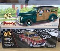 Weisgram Toy Auction