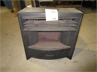 Alvin Tx-  Vintage/Antiques and Office furniture