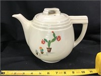 5.24.20--Sloane Antiques & Collectibles Auction