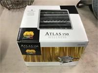 Atlas 150 pasta maker